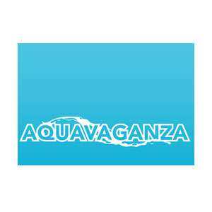 aquavaganza